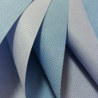sterilization non-woven wrap materials