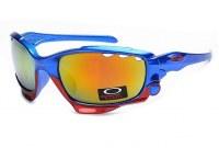 La campagne la plaque portant le nom de lunettes de gros producteurs de ski lunettes