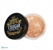 Vente en gros de produits de maquillage Cougar Pure Mineral