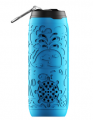 2015 nouveaux produits Bluetooth haut-parleur / meilleure vente parleur étanche / cadeau promotionnel