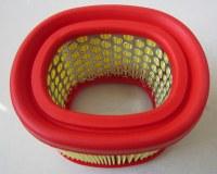 air filter manufacturer-China air filter manufacturer-the air filter manufacturer supply filters to Top 500 enterprise