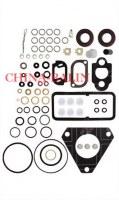 Repair kits 7135-68
