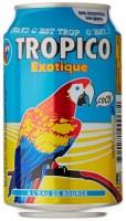 TROPICO Exotique 33 cl x 24