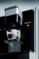 MACHINE À CAFÉ HOTPOINT - DU NEUF