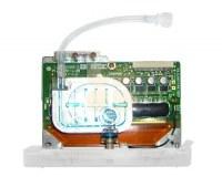 Seiko IP-4500 Print Head