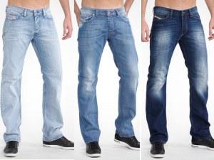 destockage de jeans diesel homme import export. Black Bedroom Furniture Sets. Home Design Ideas