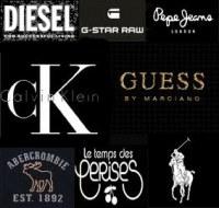 O'STOCK : Déstockage Gros et Demi-Gros Vêtements de marques