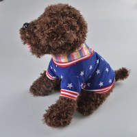 Cute Pet Fashion Clothes:AR-125