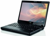 ORDINATEURS PORTABLE HP, LENOVO, DELL ET FUJITSU - PACK 2A - REMIS A NEUF