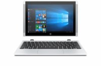 ORDINATEURS PORTABLES HP AZERTY - DU NEUF