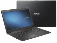 ORDINATEURS PORTABLE DELL, ASUS, ACER - DU NEUF