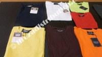 T-shirts mc enfant Serge Blanco
