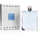 Parfums azzaro chrome