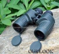 10x50 military binoculars,Best value excellent stability marine binocular price