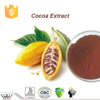 Pure natural antioxidant,weight loss ingredient cocoa seed extract