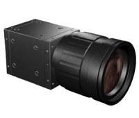 Thermal imaging module 384
