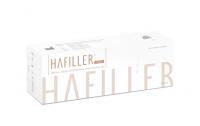 HAFILLER Derm