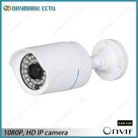 P2P HD IP Camera CCTV Cloud Storage