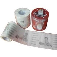 latrines papier papier de latrines
