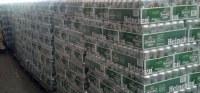 Origine Néerlandaise Heineken 250ml Lager dans Bidons et Bouteille