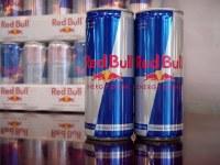 RED BULL ENERGY DRINKS 250ML332211