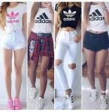 Http://www.sandyclothing.com/  Fournisseurs de vêtements en gros | t-shirts à vendre pas cher | Jeans pour femmes | Discount | http: //Sandyclothing.com/ Vêtements en gros, jeans pour femmes en vente, maillots de bain pour femmes, robes  à vendre, bi