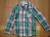 supply children clothing
