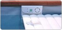Alarme piscine Sensor Espio à la norme NF P90-307/A1