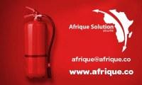 Cote d'ivoire extincteur Abidjan/ Matériel de lutte contre incendie