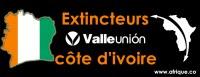 Cote d'ivoire Extincteur D'incendie Abidjan / sécurité incendie