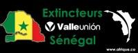 Sénégal extincteur Dakar /matériel de lutte contre incendie