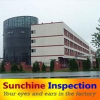 Audit de fournisseurs, Audit d'usines en Chine