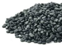 société italienne cherche importateur pour polypropilène recyclé