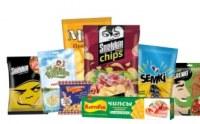 annonces import export alimentation, produits alimentaires, agro-alimentaires, snacks, chips, fruits secs salés, biscuiterie salées