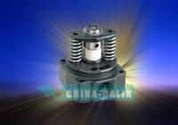 Rotor head 096400-1500 6cyl