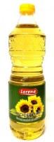 LORENA - Huile de Tournesol 0,9 L