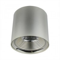 High quality surface mounted 15w led downlight
