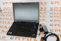 DÉSTOCKAGE PC PORTABLE avec WEBCAM WIFI Garantie