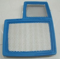engine air filter-jieyu engine air filter-the engine air filter customer repeat order more than 7 years