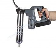 Pistolet à graisse sans fil