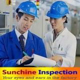 Inspections de produits, contrôles qualité en Chine à partir de 190 euros