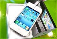 lot iphone 4/ 4s et5