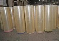 Wholesale quanlity bopp jumbo roll