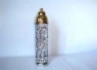 bouteilles de parfum miniatures