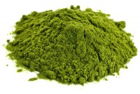 Grossiste exportateur chlorella et spiruline bio ECOCERT et CERES