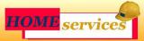 offre de produits exotique sénégalais / representation commerciale