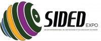 INVITATION AU SALON INTERNATIONAL DU DÉSTOCKAGE ET DU DISCOUNT DE DAKAR (SIDED)