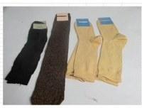 Lot de chaussettes pour femme