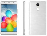 Offre spéciale pour grand écran 5.5 pouces capacitif multi tactile GPS 3G 4G Android 6.0 smartphone