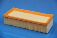 air filter car-jieyu air filter car-the air filter car approved by European and American market
